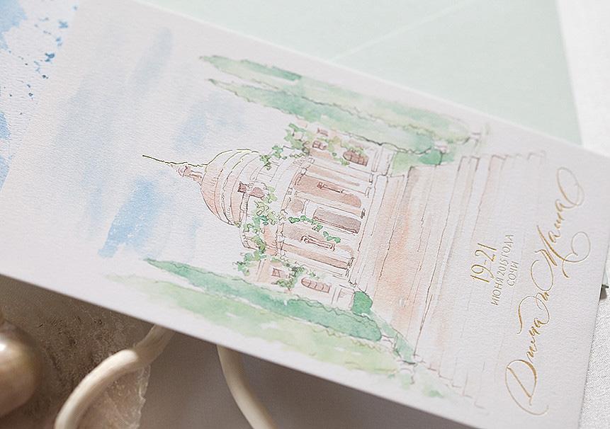 Дизайнерская бумага сочи куплю ткань хлопок